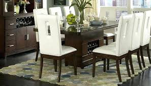 dining room table centerpieces modern dining table modern dining table centerpiece pictures room ideas