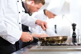 brigade de cuisine les brigades de cuisine la tendresse en cuisine