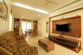 residential interior design good residential interior design the creative axis