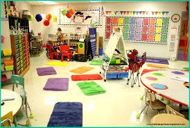 a kindergarten smorgasboard classroom video introducing centers