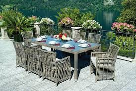 tavoli e sedie per esterno prezzi stunning tavoli e sedie da terrazzo ideas design and ideas