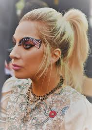 Vanity Lady Gaga Lyrics 35 Best People I Love Images On Pinterest Artists Lady Gaga