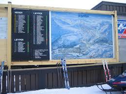 skiing holiday big holiday homes in hemsedal norway big