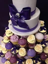 custom cupcakes how to order custom cupcakes a sweet design