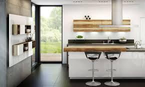 sconto küche küche vigo küchengestaltung kleine küche