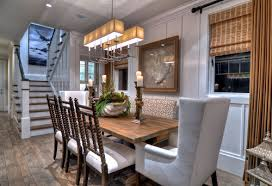 kitchen accent furniture how to add style and function to any room with accent chairs