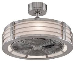 Replace Bathroom Fan Modish Ligh In Broan Bath Fan Broan Replacement Fan Broan Bath Fan