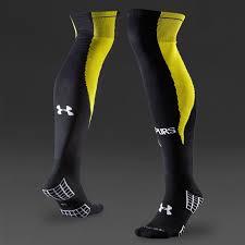 Under Armour Football Socks Under Armour Football Socks Under Armour Tottenham Hotspur Sock