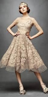 vintage dresses for wedding guests 5039 best vestidos images on ethnic fashion