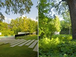 hocker design modern garden design landscaping hocker design plants