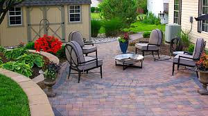 Front Patios Design Ideas by Patio Ideas For Front Of House