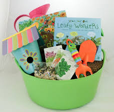 Gardening Basket Gift Ideas Comfortable Gardening Basket Ideas Pictures Inspiration Garden