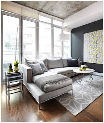 living room traditional living room rug ideas in grey made of
