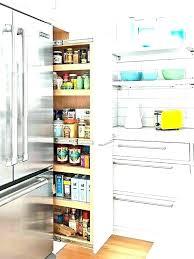 rangement int ieur placard cuisine amenagement interieur armoire amenagement interieur armoire