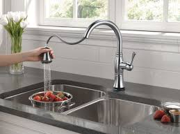 delta allora kitchen faucet 20 best grifería y accesorios images on kitchen delta