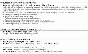 resume format for lecturer post in engineering college pdf file resume format for applying lecturer post fresh lecturer resume
