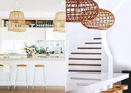 kitchen lighting trends 2017 13 new kitchen trends and my feelings about them emily henderson