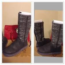 s ugg australia light grey bonham chelsea boots ugg australia bonham water resistant chelsea boot