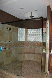 bathroom designers nj 845 best bathroom ideas images on bathroom ideas