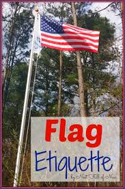 Usa Flag Rules American Heroes Garden Flag Home Outdoor Decoration