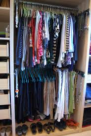 68 best organized closets images on pinterest organized closets