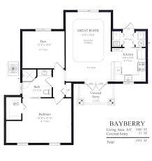 1 bedroom guest house floor plans fabulous 1 bedroom guest house floor plans ideas also one legian in