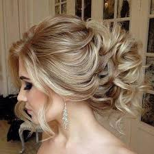 by hairstyle amazing hairstyles home facebook
