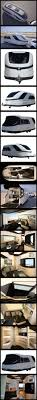 Gidget Bondi For Sale by 504 Best Rv Ideas Images On Pinterest Teardrop Campers Travel
