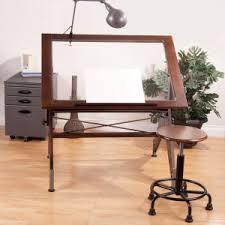 Drafting Table Furniture Studio Designs Drafting Table Chairs U0026 Stools Hayneedle