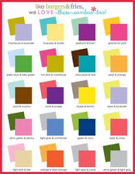 colors combinations 12 color combinations color combos color inspiration and inspiration