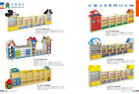 Bedroom Sets From China Preschool Wooden Toddler Bed Kids Bedroom Furniture Baby Bed Kids