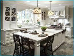 kitchen island plans with seating kitchen island plans with seating ideas for kitchen islands with