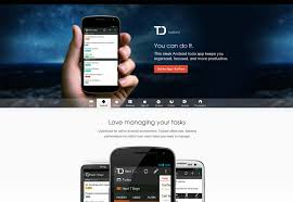 15 tools for getting things done webdesigner depot