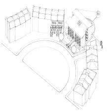 leighton crescent cullinan studio