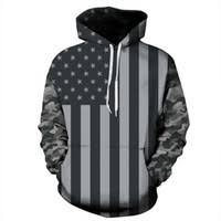 Wholesale Case Of 300 Pieces Men S Big Buck Wear - wholesale flag paint buy cheap flag paint from chinese