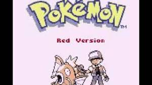 gbc roms for android u s rom for gameboy color gbc