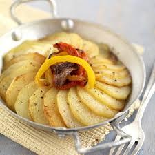 recette de cuisine provencale accompagnement cuisine provençale recettes faciles et rapides