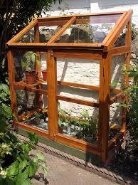 4 reasons you need a greenhouse niche u0026 nook