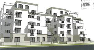 2 story garage plans with apartments war has broken out on the beverly hills los angeles border curbed la