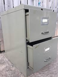 office file cabinets furniture extraordinary office filing cabinet metal construction