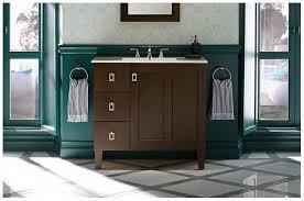 81 bathroom fixtures edmonton alberta modren accessories t for