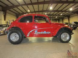 baja bug interior classic show muesuem quality baja bug 100 restored