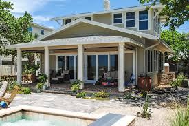what u0027s your encinitas home style encinitas coast life