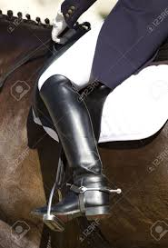 dirty riding boots spurs stock photos u0026 pictures royalty free spurs images and stock