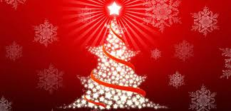 christmas eve dinner u2014 events listing maximilien french romantic