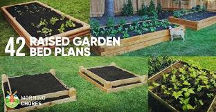 Herb Garden Layouts Raised Bed Herb Garden Layout Small Garden Plan Raised Beds Raised