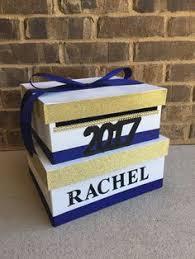 unique graduation card boxes graduation card box dobroć graduation card boxes