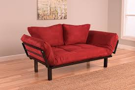 furniture ikea lounge chair futon with chaise lounge small