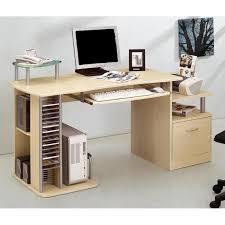 bureau informatique avec rangement bureau informatique avec rangement tableau pour bureau professionnel