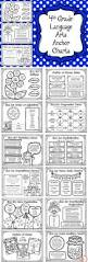 best 25 4th grade classroom ideas on pinterest 4th grade math